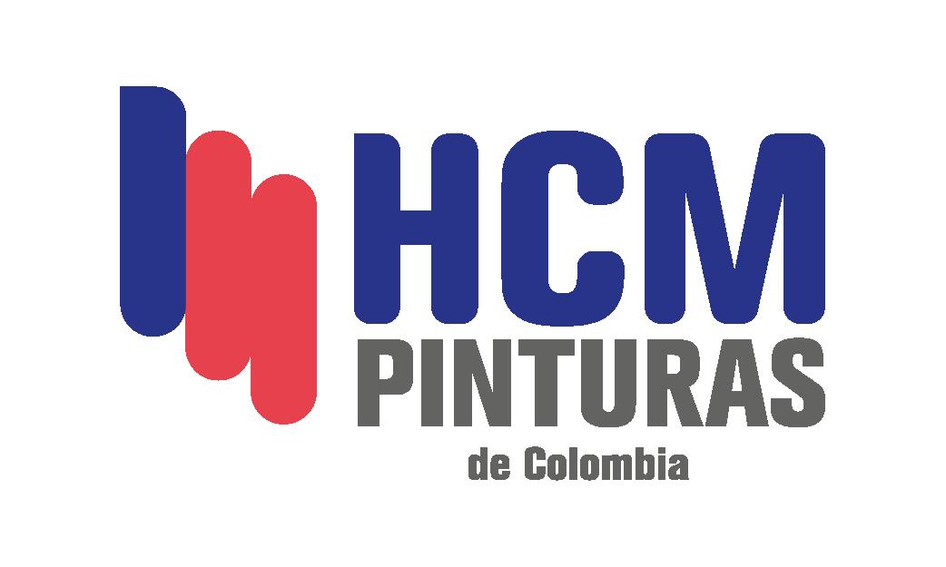 HCM Pinturas
